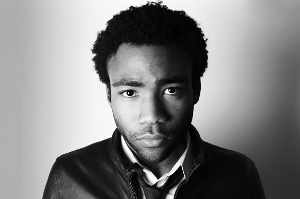 1029689 Donald Glover 617 Childish Gambino Heartbeat, le son du Weekend !