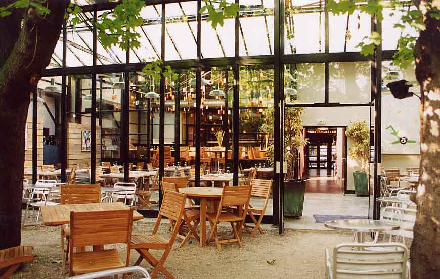 l-entrepot-paris-restaurant
