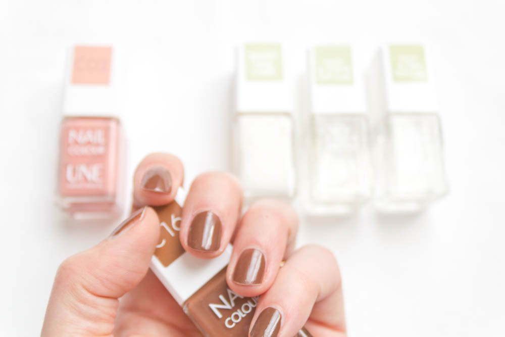 UNE_nude_vernis_v2-4