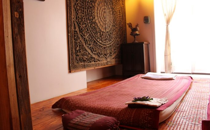 eskilstuna spa thai massage ny